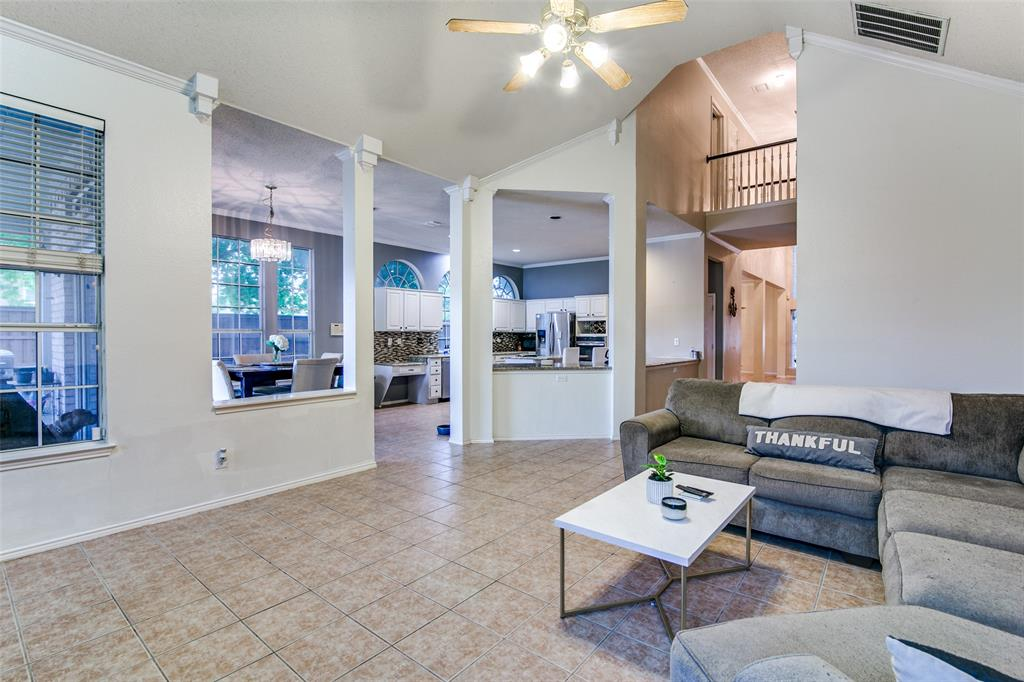2214 Harborview  Boulevard, Rowlett, Texas 75088 - acquisto real estate best listing listing agent in texas shana acquisto rich person realtor