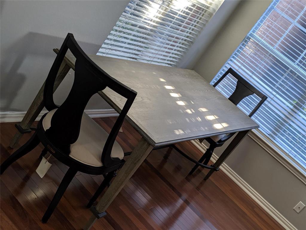 14593 Greenleaf  Court, Addison, Texas 75001 - acquisto real estate best negotiating realtor linda miller declutter realtor
