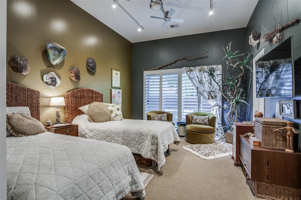 14 Vanguard  Way, Dallas, Texas 75243 - acquisto real estate best listing photos hannah ewing mckinney real estate expert