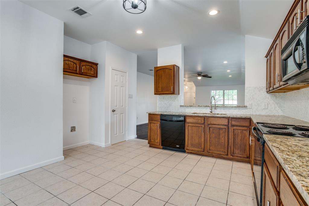 729 Mahogany  Anna, Texas 75409 - acquisto real estate best frisco real estate agent amy gasperini panther creek realtor
