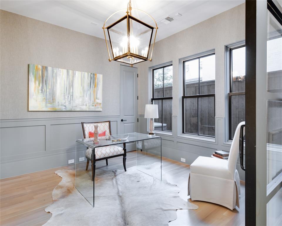 6516 Stichter  Avenue, Dallas, Texas 75230 - acquisto real estate best investor home specialist mike shepherd relocation expert