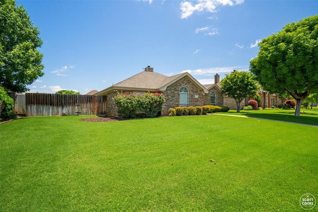 2713 Hunters Run  Brownwood, Texas 76801 - Acquisto Real Estate best mckinney realtor hannah ewing stonebridge ranch expert