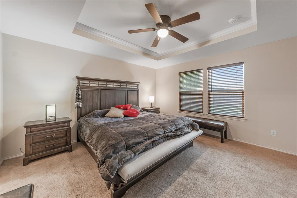 144 Abelia  Drive, Fate, Texas 75189 - acquisto real estate best celina realtor logan lawrence best dressed realtor