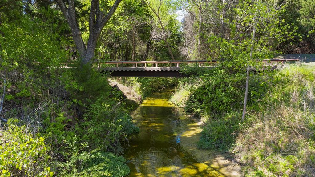 2011 Westmoreland  Road, Glenn Heights, Texas 75154 - Acquisto Real Estate best mckinney realtor hannah ewing stonebridge ranch expert