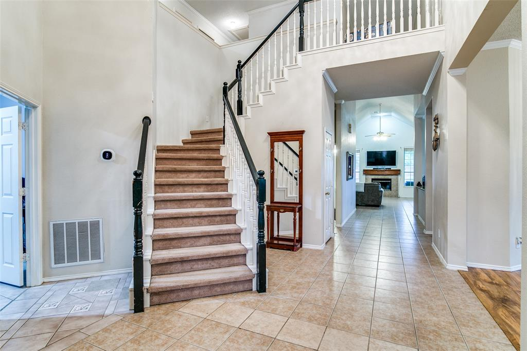 2214 Harborview  Boulevard, Rowlett, Texas 75088 - acquisto real estate best allen realtor kim miller hunters creek expert