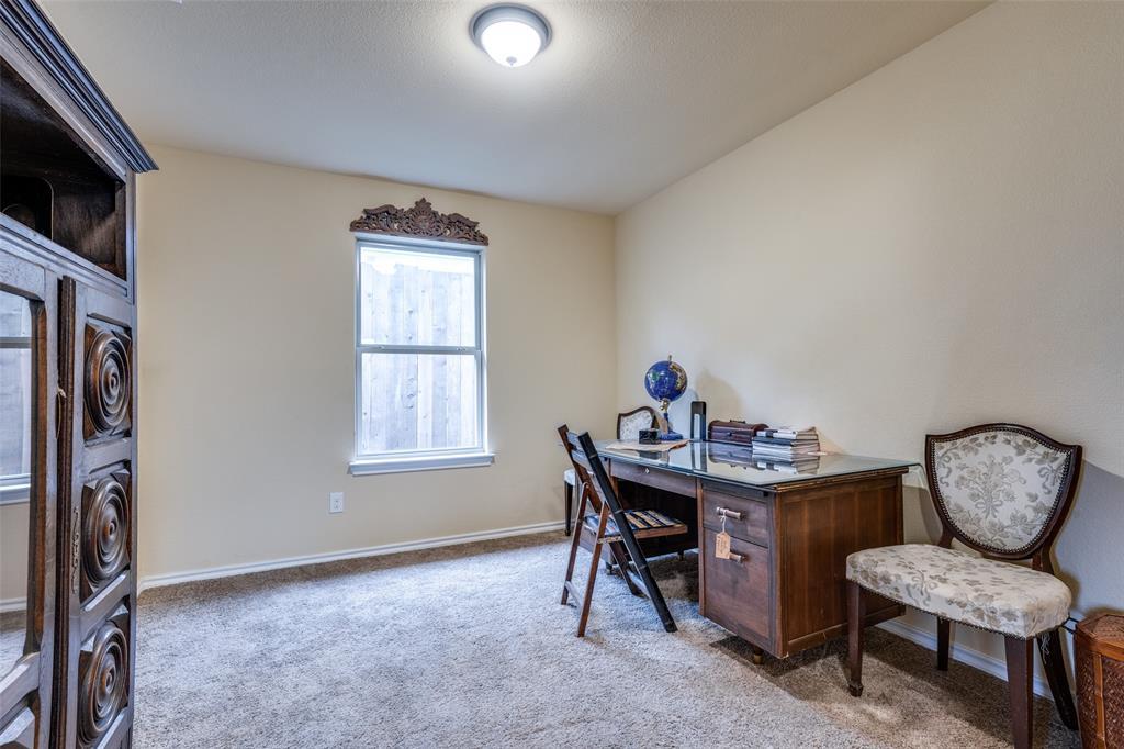 1503 Whitaker  Dallas, Texas 75216 - acquisto real estate best new home sales realtor linda miller executor real estate