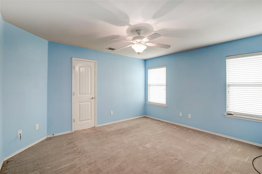 3610 Wolf Creek  Lane, Melissa, Texas 75454 - acquisto real estate best new home sales realtor linda miller executor real estate