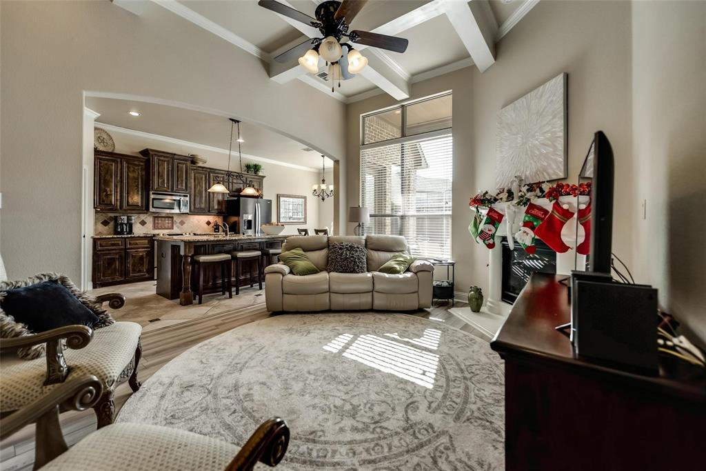 5637 Binbranch  Lane, McKinney, Texas 75071 - acquisto real estate best listing listing agent in texas shana acquisto rich person realtor