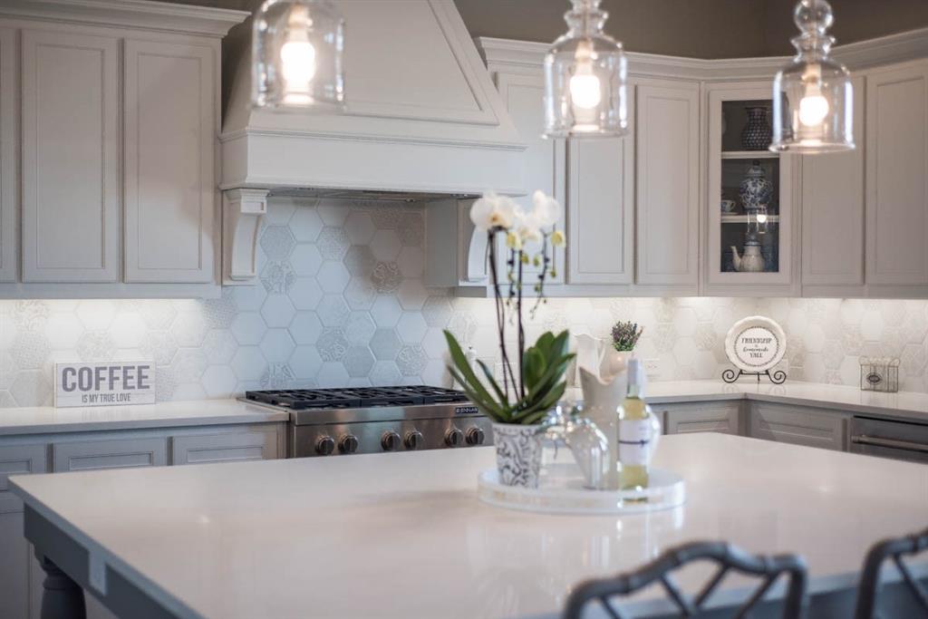 329 Palo Duro  Drive, Fairview, Texas 75069 - acquisto real estate best listing agent in the nation shana acquisto estate realtor
