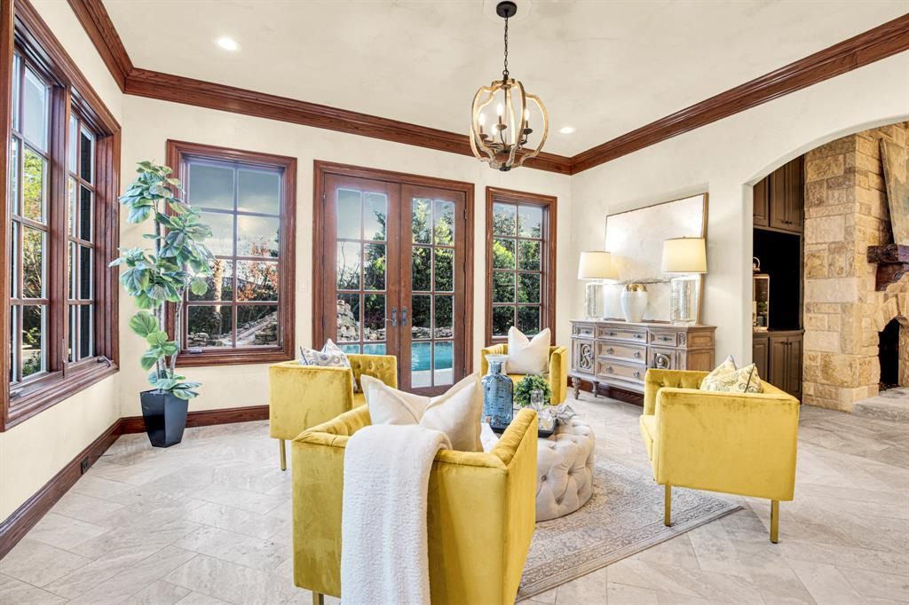 4649 Saint Laurent  Court, Fort Worth, Texas 76126 - acquisto real estate best real estate company in frisco texas real estate showings