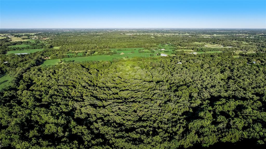 3070 County Road 136  Whitesboro, Texas 76273 - acquisto real estate best allen realtor kim miller hunters creek expert