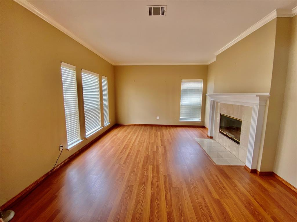 1139 Holly  Drive, Carrollton, Texas 75010 - acquisto real estate best allen realtor kim miller hunters creek expert