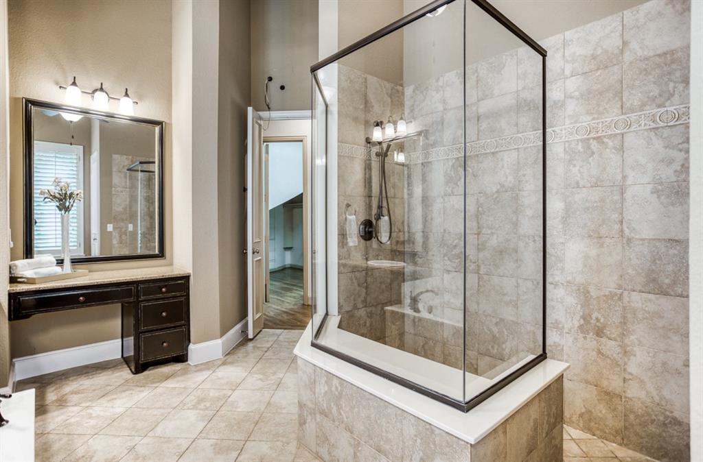 5145 Shoreline  Drive, Frisco, Texas 75034 - acquisto real estate best realtor dfw jody daley liberty high school realtor