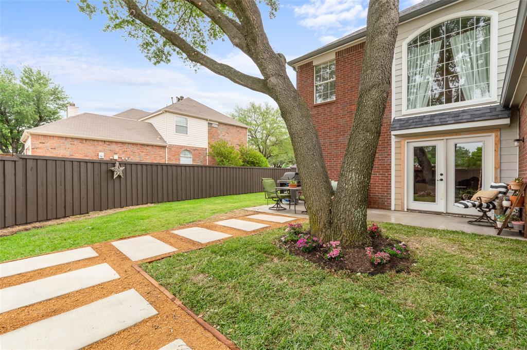 3301 Patriot  Drive, Plano, Texas 75025 - acquisto real estate nicest realtor in america shana acquisto
