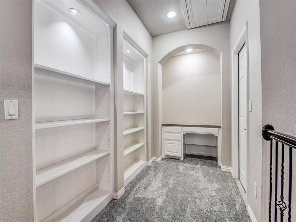 6060 Van Horn  Lane, Frisco, Texas 75034 - acquisto real estate best new home sales realtor linda miller executor real estate