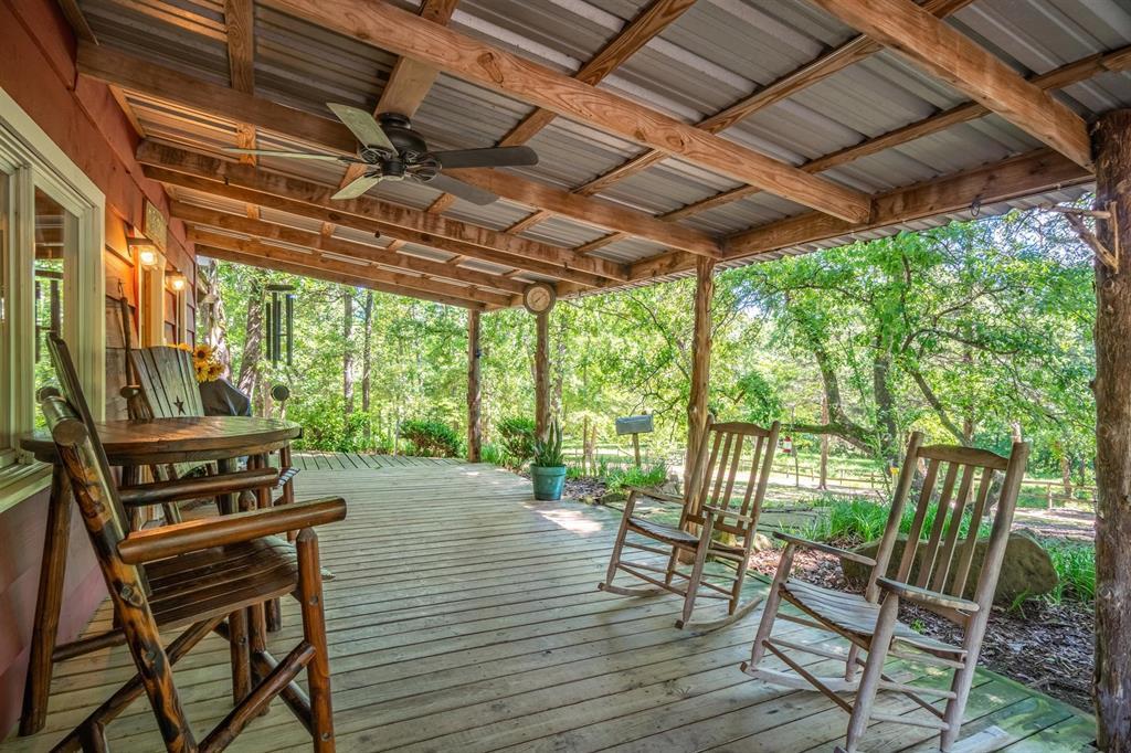 8741 Aspen  Trail, Big Sandy, Texas 75755 - acquisto real estate best allen realtor kim miller hunters creek expert