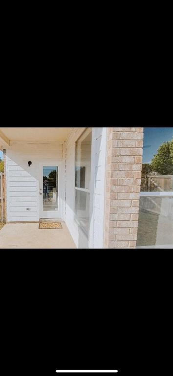2023 Westbury  Lane, Allen, Texas 75013 - acquisto real estate nicest realtor in america shana acquisto