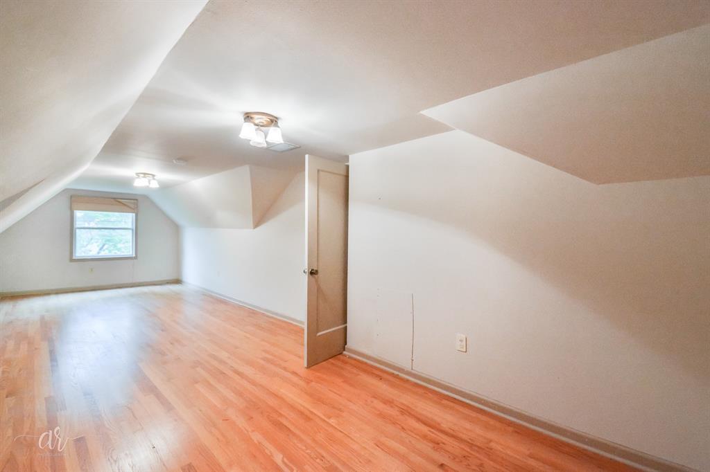 1102 Hollis  Drive, Abilene, Texas 79605 - acquisto real estate best designer and realtor hannah ewing kind realtor