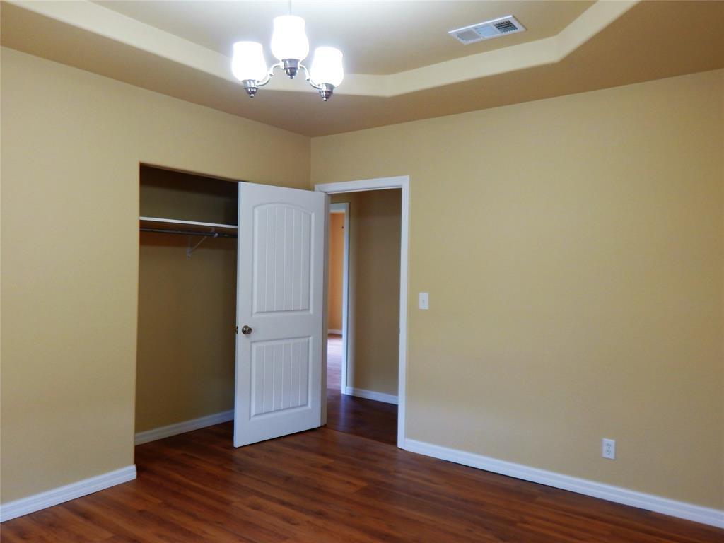 278 Family  Lane, Quinlan, Texas 75474 - acquisto real estate best listing photos hannah ewing mckinney real estate expert