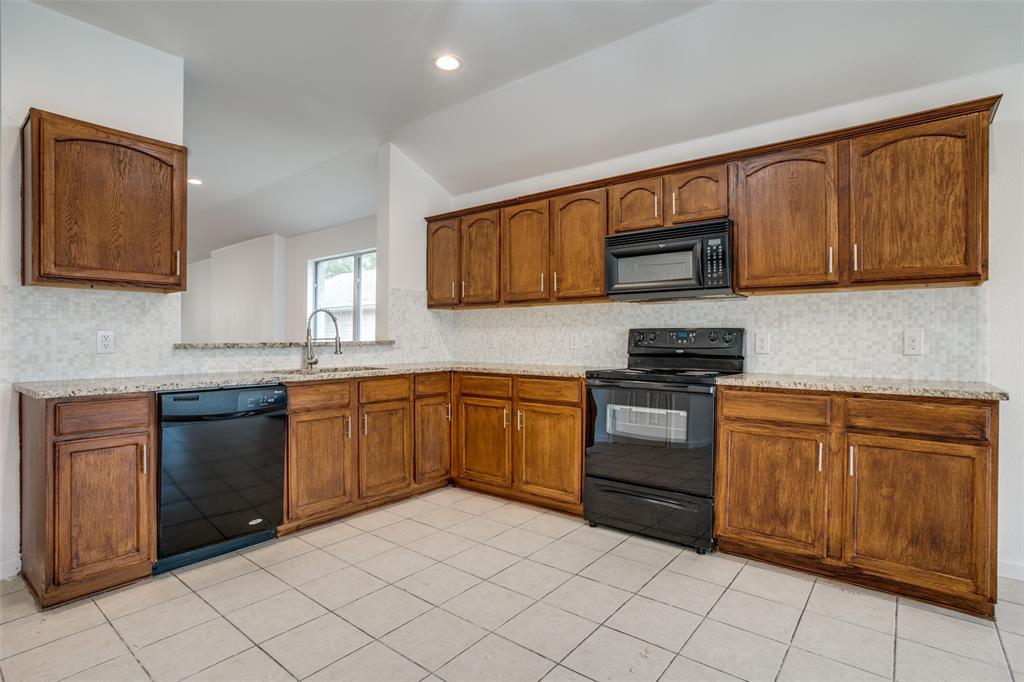 729 Mahogany  Anna, Texas 75409 - acquisto real estate best highland park realtor amy gasperini fast real estate service