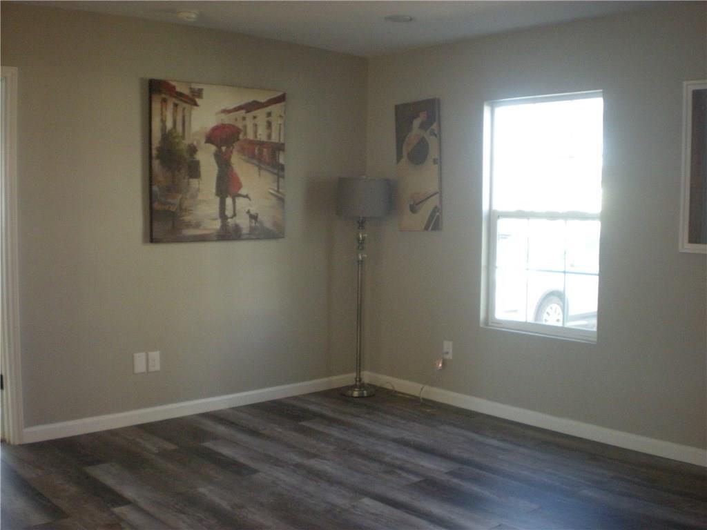 320 Avenue G  Garland, Texas 75040 - acquisto real estate best celina realtor logan lawrence best dressed realtor