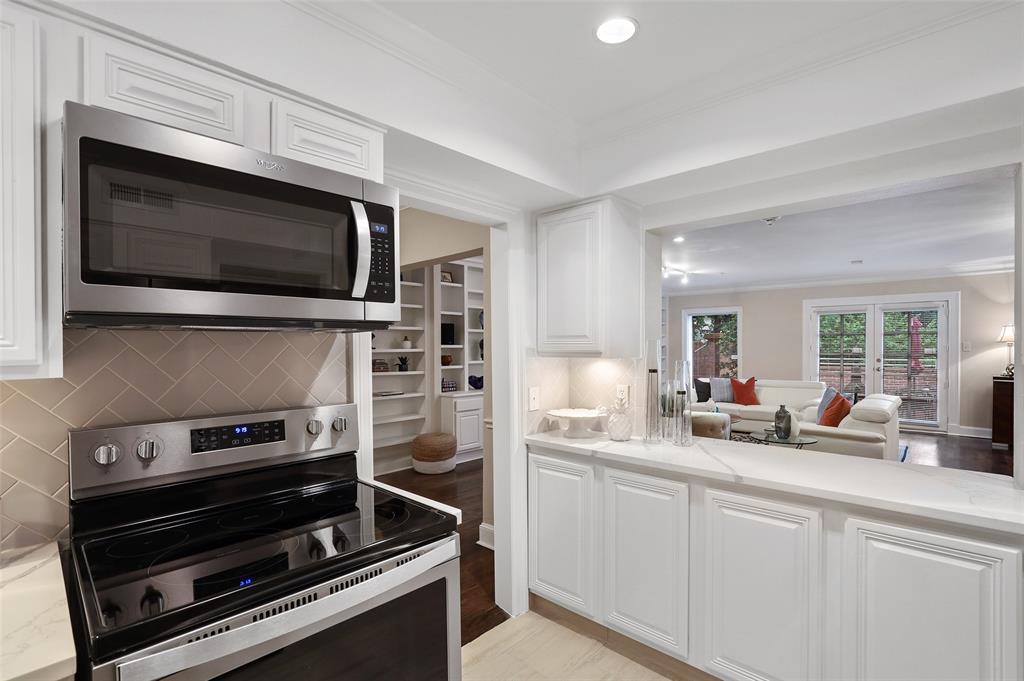 4242 Lomo Alto  Drive, Dallas, Texas 75219 - acquisto real estate best highland park realtor amy gasperini fast real estate service