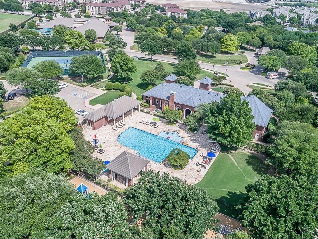 6060 Van Horn  Lane, Frisco, Texas 75034 - acquisto real estate best park cities realtor kim miller best staging agent
