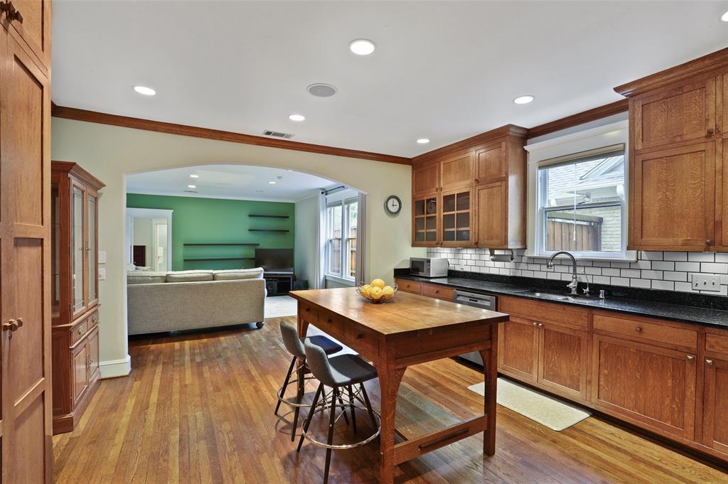 5838 Monticello  Avenue, Dallas, Texas 75206 - acquisto real estate best highland park realtor amy gasperini fast real estate service