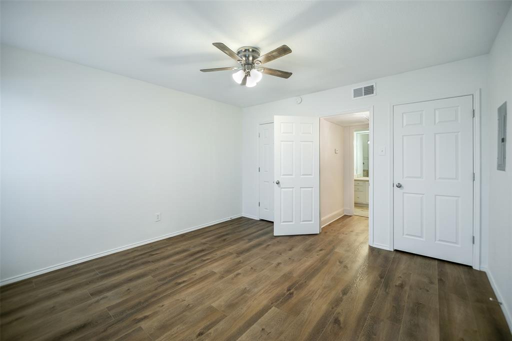 7734 Meadow  Road, Dallas, Texas 75230 - acquisto real estate best highland park realtor amy gasperini fast real estate service