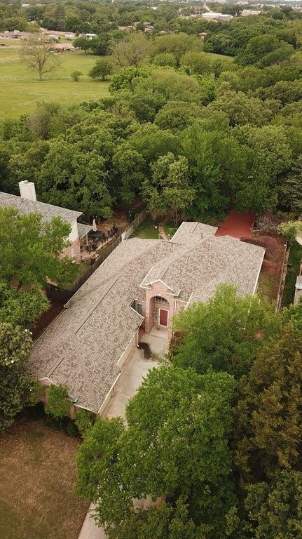 15 Red Bluff  Court, Mansfield, Texas 76063 - acquisto real estate smartest realtor in america shana acquisto