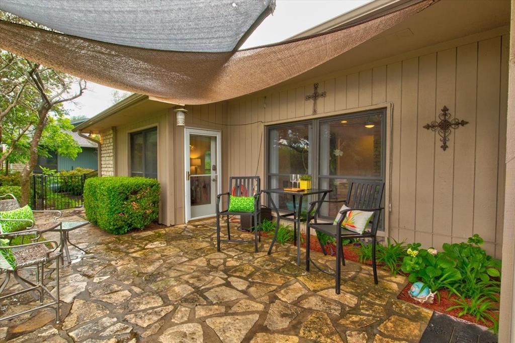 4315 Fairway  Drive, Granbury, Texas 76049 - acquisto real estate best photo company frisco 3d listings