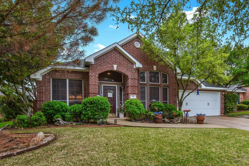 628 Cedarwood  Drive, Keller, Texas 76248 - acquisto real estate best relocation company in america katy mcgillen