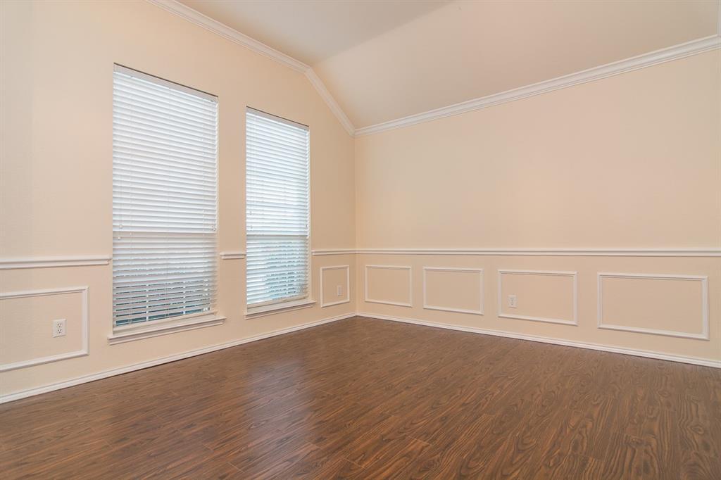 2700 Canyon Bay  McKinney, Texas 75072 - acquisto real estate best allen realtor kim miller hunters creek expert