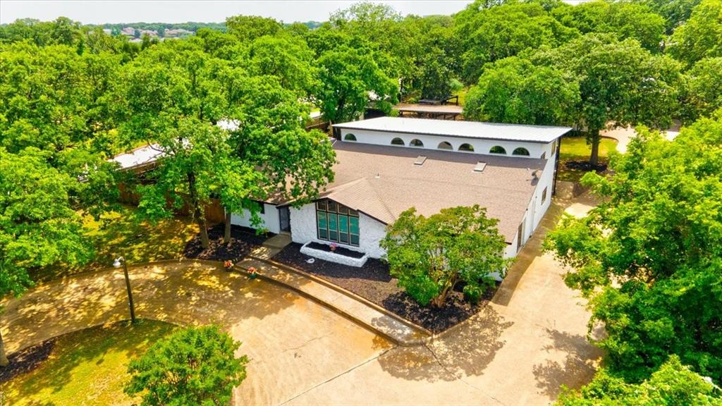 1112 Cooks  Lane, Fort Worth, Texas 76120 - acquisto real estate nicest realtor in america shana acquisto