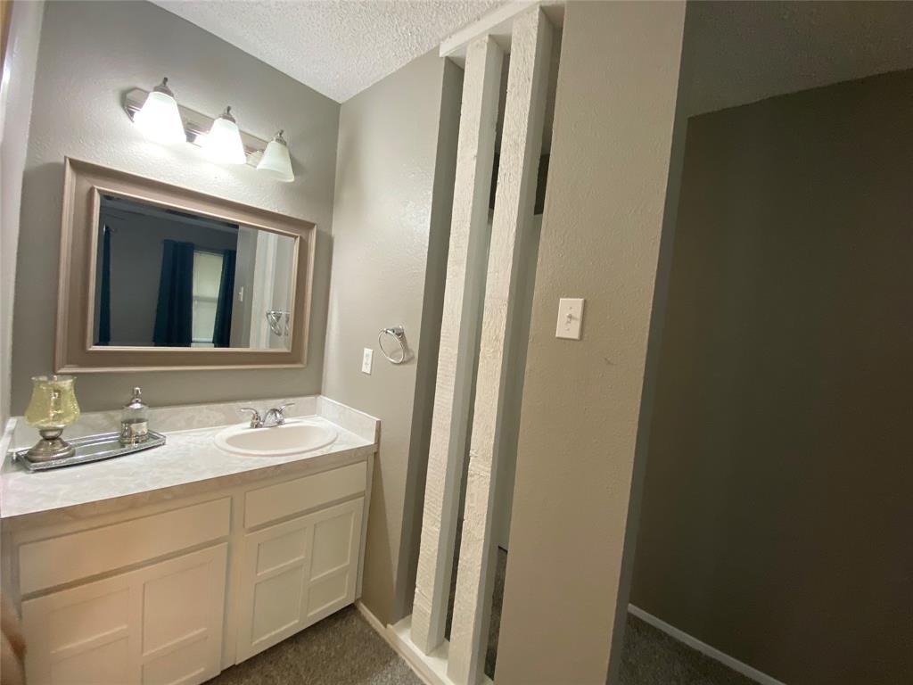 616 Via Sevilla  Mesquite, Texas 75150 - acquisto real estate best style realtor kim miller best real estate reviews dfw