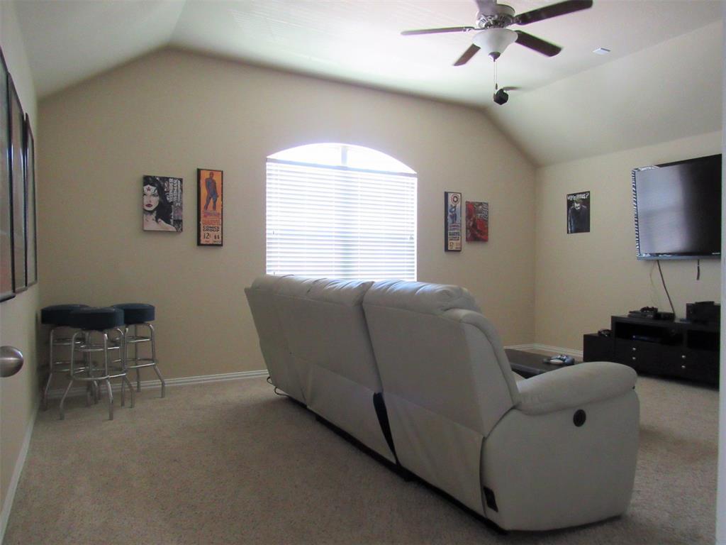 175 Baldwin  Drive, Fate, Texas 75189 - acquisto real estate best plano real estate agent mike shepherd