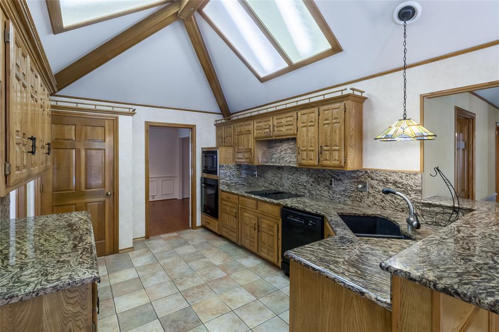 616 Bethel School  Road, Coppell, Texas 75019 - acquisto real estate best prosper realtor susan cancemi windfarms realtor