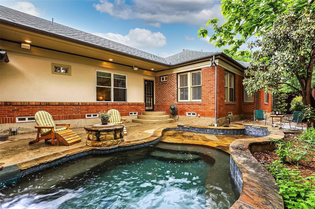 5838 Monticello  Avenue, Dallas, Texas 75206 - acquisto real estate best frisco real estate agent amy gasperini panther creek realtor