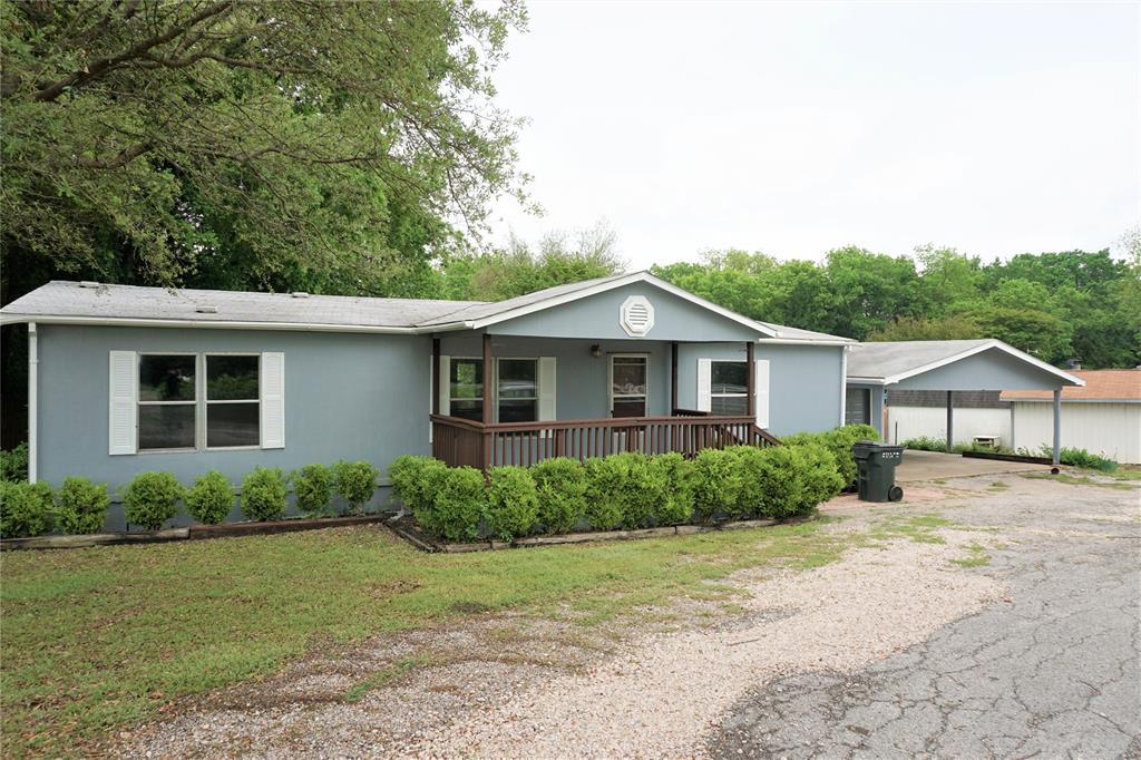 9198 Kiwi  Circle, Princeton, Texas 75407 - Acquisto Real Estate best plano realtor mike Shepherd home owners association expert