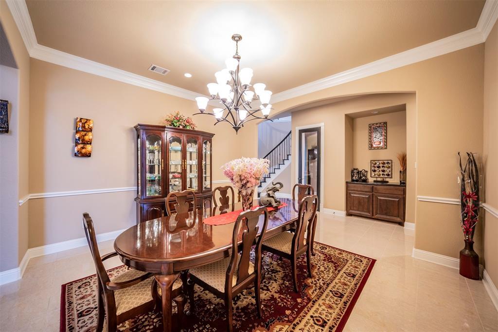 6501 Sorrento  Lane, Flower Mound, Texas 75077 - acquisto real estate best designer and realtor hannah ewing kind realtor