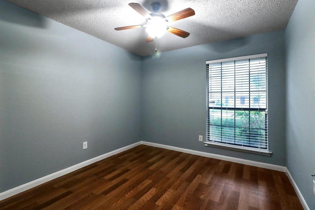 2453 Hallmark  Street, Grand Prairie, Texas 75052 - acquisto real estate best listing listing agent in texas shana acquisto rich person realtor