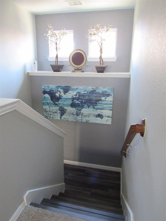 175 Baldwin  Drive, Fate, Texas 75189 - acquisto real estate best realtor dallas texas linda miller agent for cultural buyers