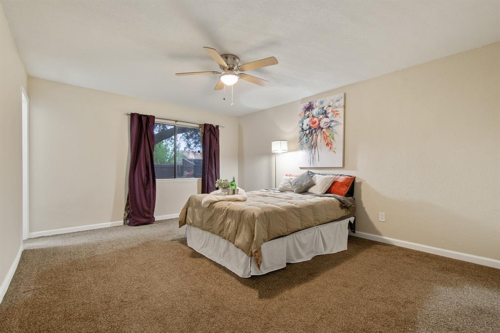 5552 Ragan  Drive, The Colony, Texas 75056 - acquisto real estate best realtor westlake susan cancemi kind realtor of the year