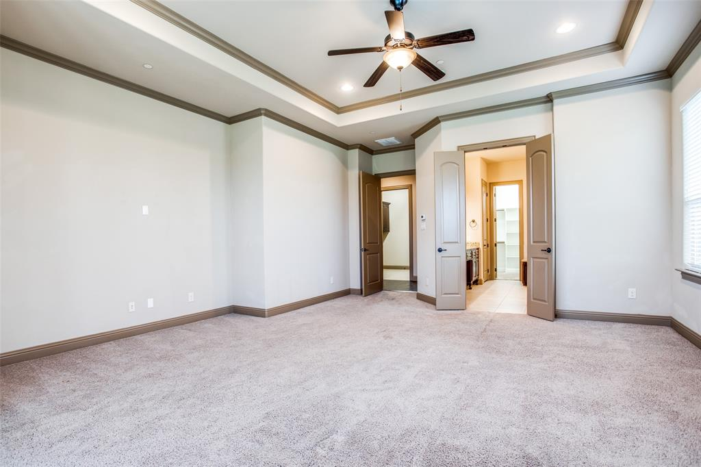 901 Turnberry  Lane, Lucas, Texas 75002 - acquisto real estate best photos for luxury listings amy gasperini quick sale real estate