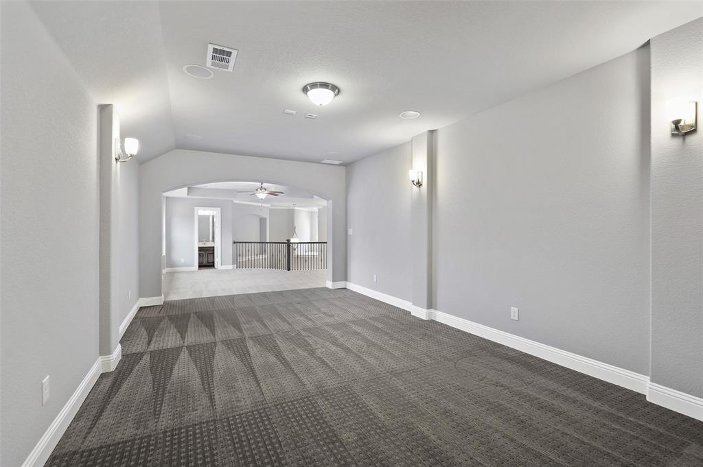 10905 Autumn Leaf  Court, Flower Mound, Texas 76226 - acquisto real estate best negotiating realtor linda miller declutter realtor