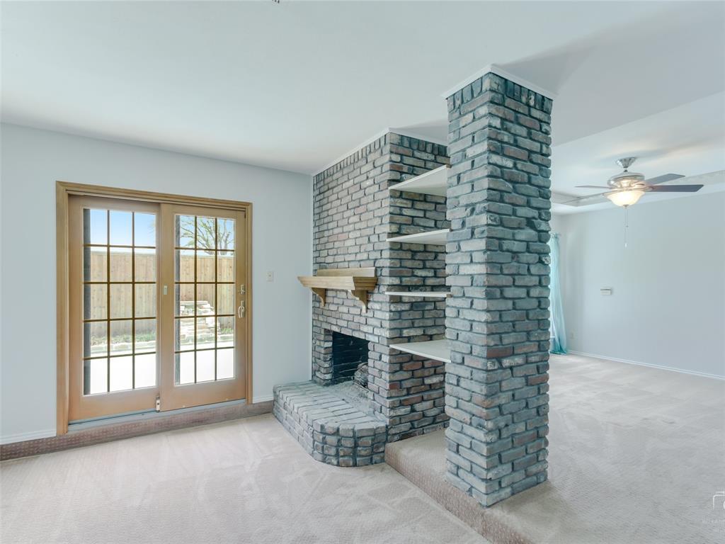 2304 La Vida  Place, Plano, Texas 75023 - acquisto real estate best plano real estate agent mike shepherd
