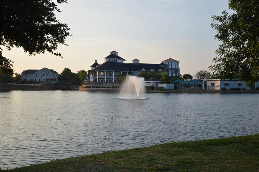 917 Appalachian  Lane, Savannah, Texas 76227 - acquisto real estate best plano real estate agent mike shepherd