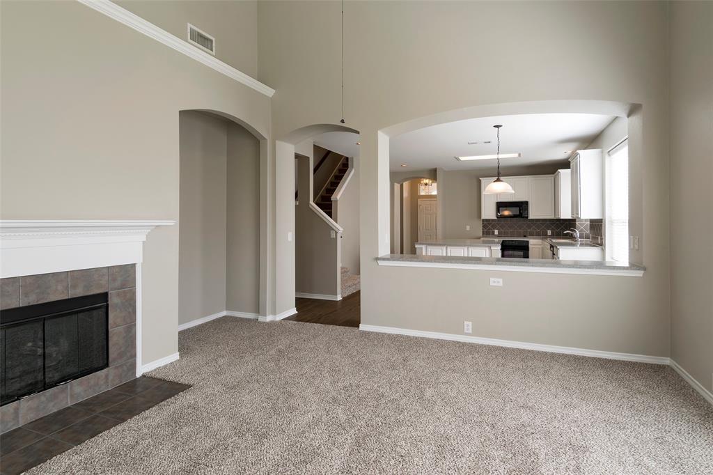 7561 Ravenhill  Drive, Frisco, Texas 75035 - acquisto real estate best listing agent in the nation shana acquisto estate realtor