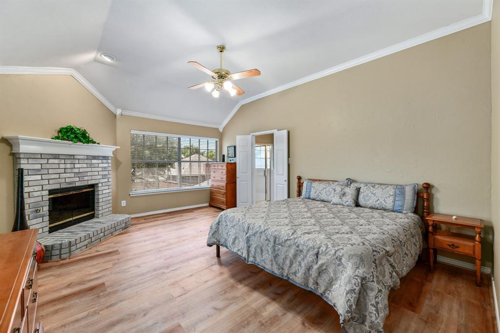 2311 Norwich  Drive, Carrollton, Texas 75006 - acquisto real estaet best boutique real estate firm in texas for high net worth sellers