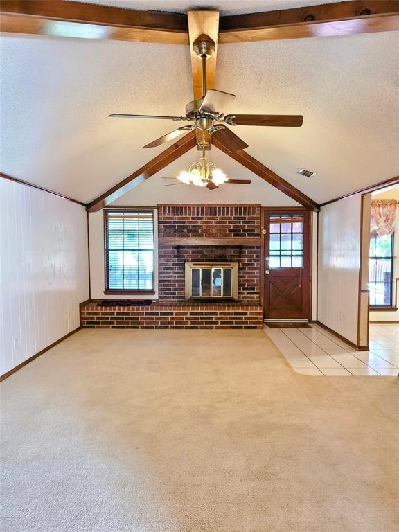 8117 Starnes  Road, North Richland Hills, Texas 76182 - Acquisto Real Estate best mckinney realtor hannah ewing stonebridge ranch expert